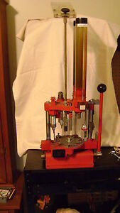 Hornady 366 Auto with gas assist 12GA Reloader