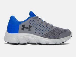 BOYS UNDER ARMOUR Pre-School UA Rave Boys' Running Shoes