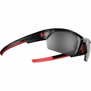 Under Armour Igniter 2.0 Team Sunglasses