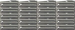20pc Original Military Army Issue P51 P 51 Can Opener US Shelby Made Survival $15.99
