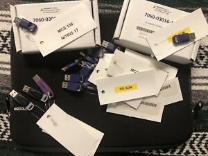 Avid Media Composer Licensed Dongle with Transfer & 1 Year Assurance INCLUDED!