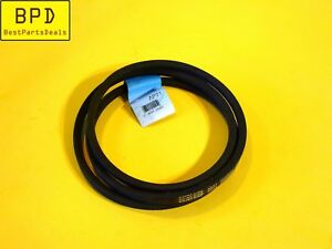 Industrial Multi Purpose V Belt A 4L Section DAYCO 4L730 AP71
