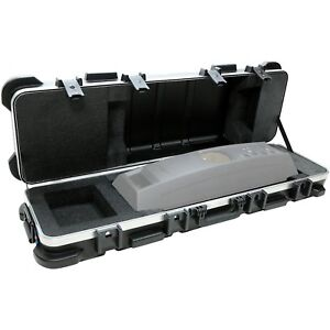 SKB Bose L1 Model II Power StandAudio Engine Case