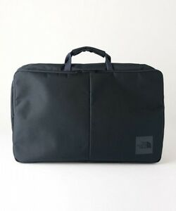 THE NORTH FACE Shuttle Duffle Bag Backpack UNITED ARROWS Exclusive Item Japan