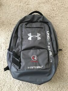 under armour backpack storm 1 (Lax World)