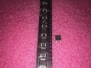 100 PIECE LOT IRFR024N, INTERNATIONAL RECTIFIER, MOSFET N CH 55V 17A DPAK