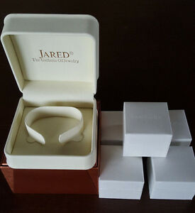 Jared Jewelry Box For Sale