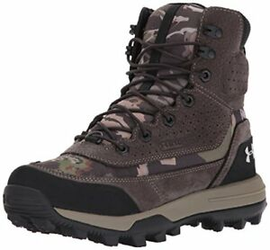 Under Armour Womens Speed Freek Bozeman 2.0 Hunting Boots- Pick SZColor.