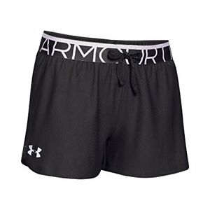 Under Armour Apparel Girls Play Up Youth L- Pick SZColor.
