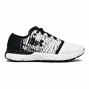 Under Armour Shoes Mens SpeedForm Gemini 3 - 4E Graphic Running- Pick SZColor.