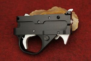 KIDD Single Stage Trigger Unit for a 1022® or Ruger® 1022®-(BSSEX.)