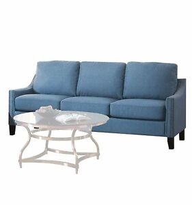 Darby Home Co Lamson Sofa