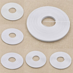 Polyester Plastic Boning Sewing Wedding Dress Sewing Accessories DIY Supplies $14.86