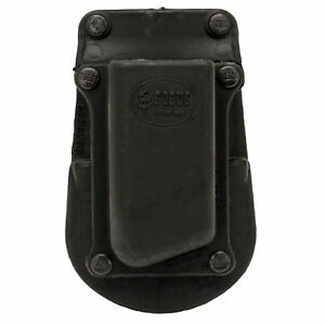 Fobus Single Mag Pouch