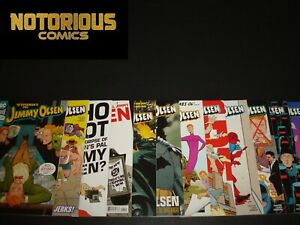 Man Eaters 1 2 3 4 5 6 7 8 Complete Variant Image Comic Lot Set Cain Collection