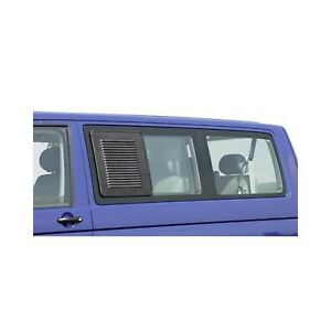 Brunner Deluxe Camping Products Supplies VW T4 Passenger Side Air Vent Airven...