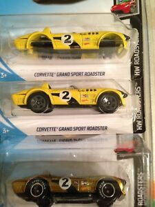 Hot Wheels Error For Sale Lures