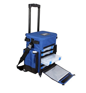Okuma Nomad Tackle Roller Bag ANT-TRS-M