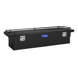 SL-69-LP-MB UWS Secure Lock Tool Box