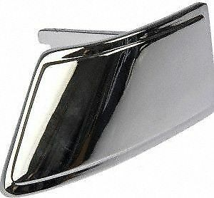 INTERIOR DOOR HANDLE FRONT RIGHT DORMAN 90001 FITS 73-79 FORD F-350