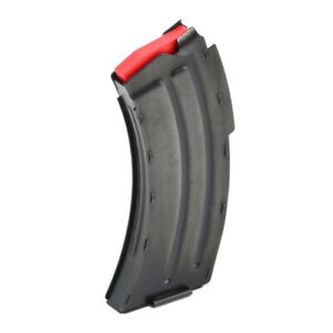 Savage Rimfire Magazines - For Mark II Series 93 Series A17 & A22 Series