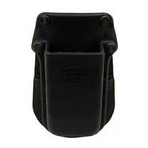Fobus Single Mag Pouch H&K .45 Paddle