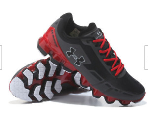 New Under Armour Scorpio Running Walking Men's Sports Shoes Trainers 5 colour $14.86