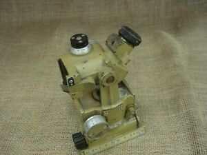 Wwii Mortar For Sale   Lures