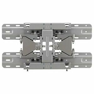 LG Genuine LSW240B Wall Mounting Bracket for LCD TV VESA200x200 FROM JAPAN NEW.
