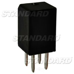 Accessory Power Relay Standard RY 1652