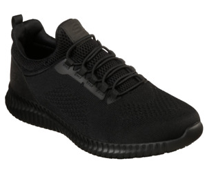 Skechers Men's Cessnock Food Service Shoe