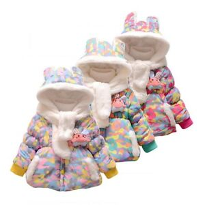 Windbreak jacket camouflage doll thermal jacket and cap jacket for young girls