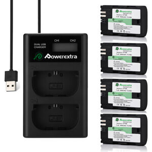 Instant Read Food Digital Meat Cooking Thermometer For BBQ Grill Kitchen Opener
