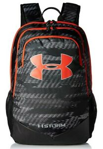 Under Armour Scrimmage Backpack Back to School 15 Laptop Holder, 006 $62.97