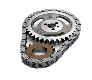Competition Cams 3210 High Energy Timing Set Chevrolet V8 396-454 1965-1991