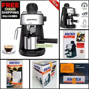 Mr. Coffee DW12 12 NP Cup Switch Coffee maker White NEW