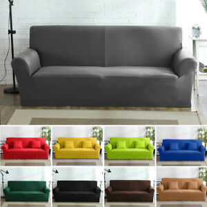 Universal Sofa Cushion Elastic Cover Buy 2 Get Extra 10% Off