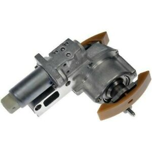 New Dorman 918-139 Replacement Engine Variable Timing Solenoid
