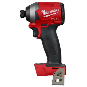Milwaukee 2853-20 M18 FUEL 1/4