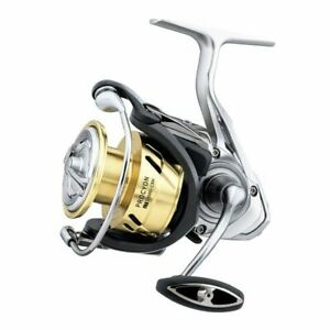 Daiwa Procyon LT 6.2:1 Left Right Hand Spinning Fishing Reel PCNLT3000D CXH