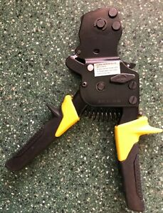 Apollo PEX Cinch Clamps Crimper ASTM F2098 Free Priority Mail Shipping