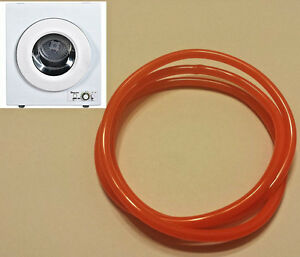 Dryer Blower Fan Belt for Magic Chef 2.6 cu.ft. MCSDRY1S Limited Time Discount