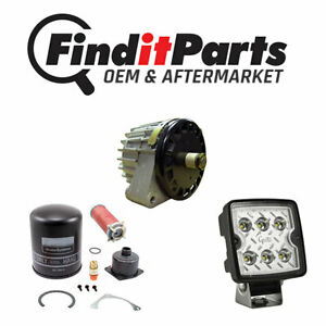 HINO F POWER TAKE OFF ASSY 366102251A