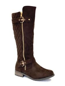 womens boots $36.99