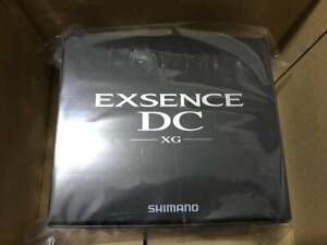 Shimano 17 Excense Dc Xg Right Goods