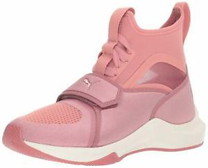 PUMA Women's Phenom Wn Sneaker