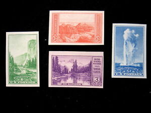 US SCOTT# 756 765 CS MNH CAT VAL $114.35 1