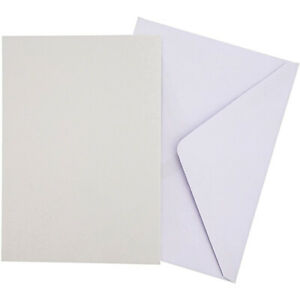 24 Pack All Occassion Blank Watercolor Greeting Cards with Envelopes 5quot; x 7quot;