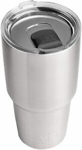 Yeti Stainless Steel 30 oz