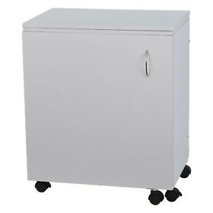 Arrow 101 Judy Sewing Cabinet in White $469.00